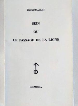 Sein-Passage-Ligne-Franc-Mallet-1