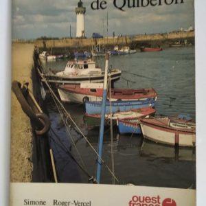 Simone-Roger-Vercel-Presquile-Quiberon
