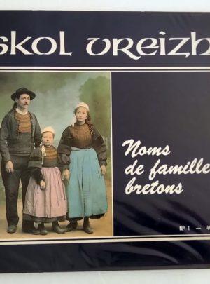 Skol-vreizh-noms-famille-bretons