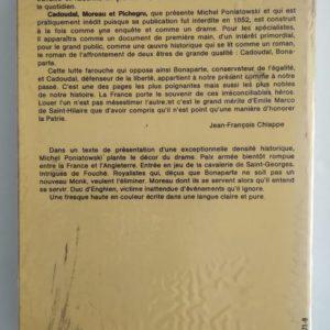 St-Hilaire-Poniatowski-Cadoudal-Moreau-Pichegru-1