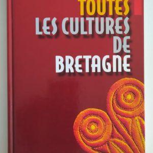 Toutes-les-cultures-de-Bretagne-Skol-Vreizh
