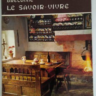 Tradition-bretonne-le-savoir-Vivre