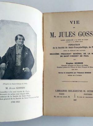 Vie-MJ-Gossin-1