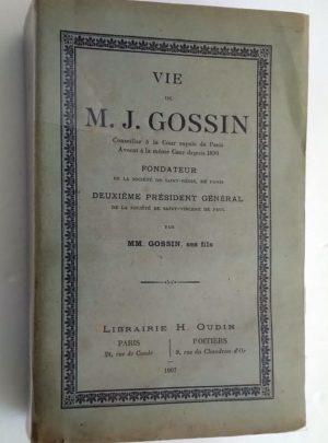 Vie-MJ-Gossin