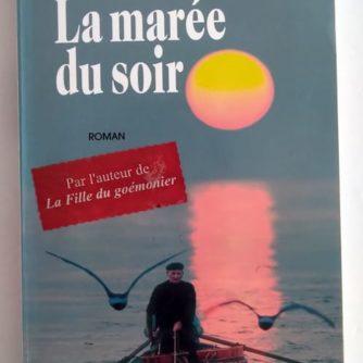 Vlerick-La-Maree-du-soir