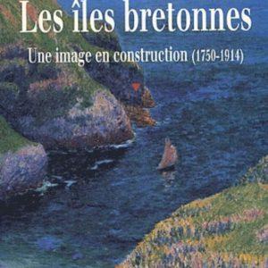 iles-bretonnes-image-construction-karine-Salome