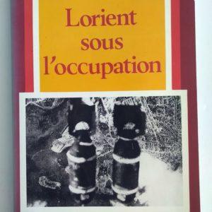 jean-le-Berd-Lorient-sous-occupation-1