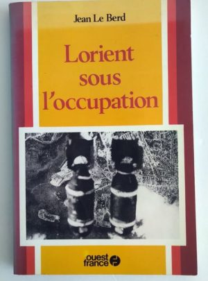 jean-le-Berd-Lorient-sous-occupation-1