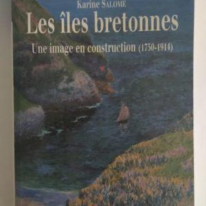 lles-Iles-Bretonnes-Karine-Salome-1