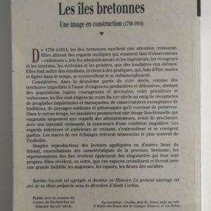 lles-Iles-Bretonnes-Karine-Salome-2