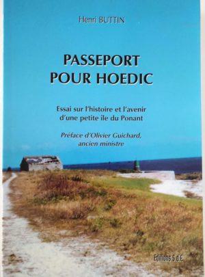 passeport-hoedic-henri-buttin-1
