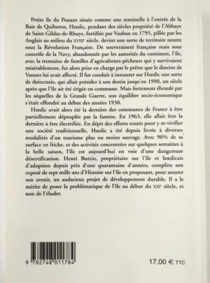 passeport-hoedic-henri-buttin-2