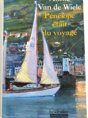 penelope-voyage-annie-van-wiele-1