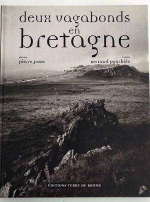 deux-vagabonds-en-Bretagne-Josse-Pouchele