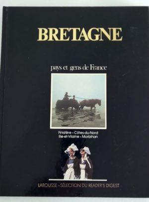 Bretagne-Pays-Gens-France