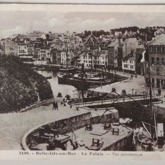 CP-ancienne-Belle-Ile-en-mer-12-19-70