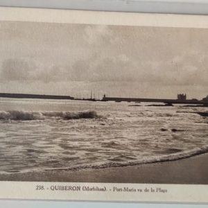 CP-ancienne-Quiberon-12-19-105