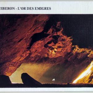 CP-ancienne-Quiberon-12-19-20