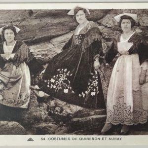 CP-ancienne-Quiberon-Auray-12-19-75
