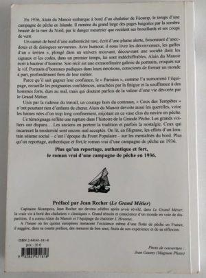 Ceux-des-tempetes-Alain-du-Manoir-2