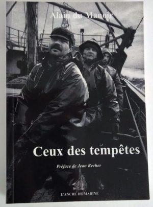 Ceux-des-tempetes-Alain-du-Manoir