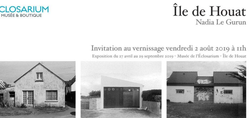 Exposition-Nadia-Le-Gurun-2019
