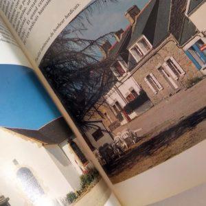 Henri-Queffelec-Aimer-Iles-Bretonnes-4