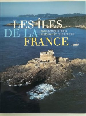 Iles-France-Le-Brun-Barbier