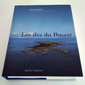 Iles-du-Ponant-Louis-Brigand-2