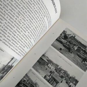Les Cartes Postales anciennes nous parlent de Lorient [4] – LECLÈRE