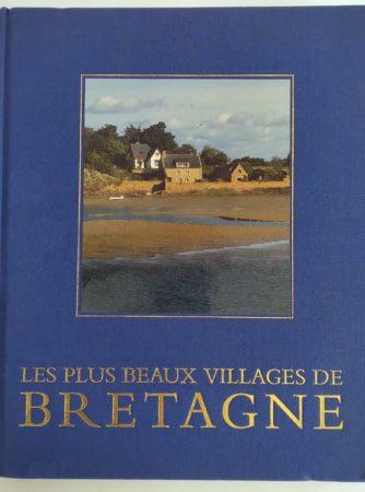 Plus-beaux-Villages-bretagne