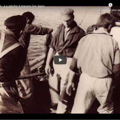 Video-houat-peche-travers-ages