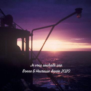 Voeux-2020-Houat-verdi-Editions
