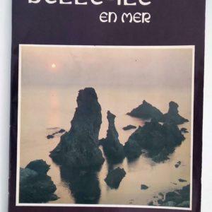 Belle-ile-en-mer-Jos