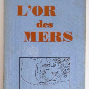 Jean-Epstein-Or-des-Mers-1932-3