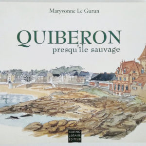 Quiberon-presquile-sauvage-Maryvonne-le-Gurun-1