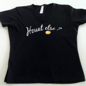 T-shirt-Houat-Else-1