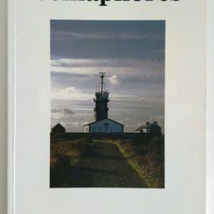 Sémaphores – Christian A. FARDEL