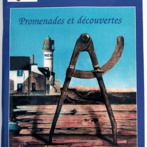 Ile-de-Sein-Fouquet-1