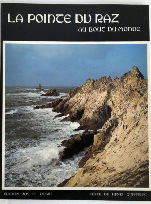 Pointe-du-Raz-Doare-Queffelec-1