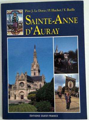 Sainte-Anne-Auray-Le-Dorze-Huchet-1