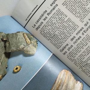 roches-mineraux-Bretagne-3