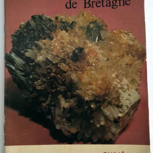 roches-mineraux-Bretagne