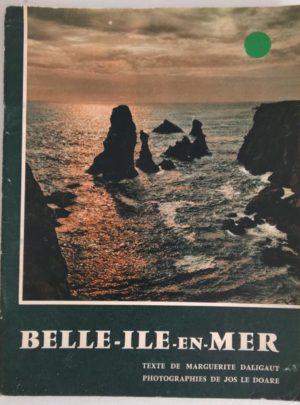Belle-Ile-Mer-Daligaut-Doare-1