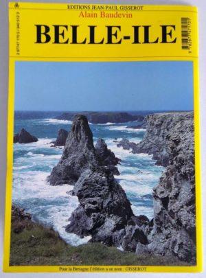 Belle-ile-Alain-Baudevin-2