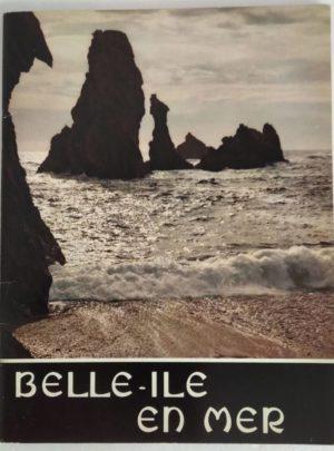 Belle-ile-mer-Dalligaut-Le-Doare