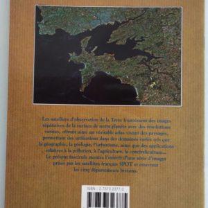 Bretagne-vue-satellite-Verger-1