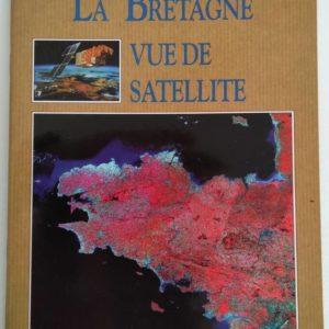 Bretagne-vue-satellite-Verger