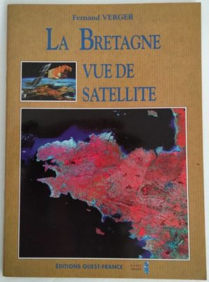 Bretagne-vue-satellite-Verger