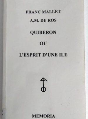 Franc-Mallet-De-Ros-Quiberon-esprit-une-ile-1